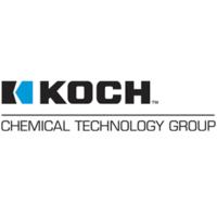 Koch Chemical Technology Group, S. de R.L. de C. V.