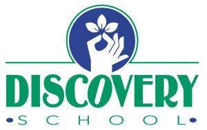discovery-logo-medio