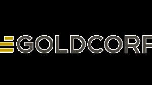 goldcorp-logo-570x321
