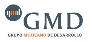 grupo-mexicano-de-desarrollo
