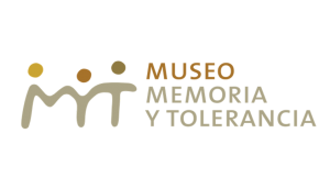 logo-mmyt