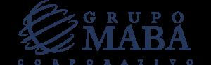 logo_corporativo_grupo_maba