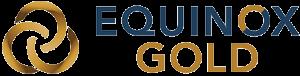 new-eqx-logo-2020-v2